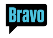 music-for-tv-bravo