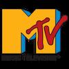 music-for-tv-mtv