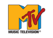 music-for-tv-mtv