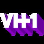 music-for-tv-vh1
