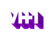music-for-tv-vh1